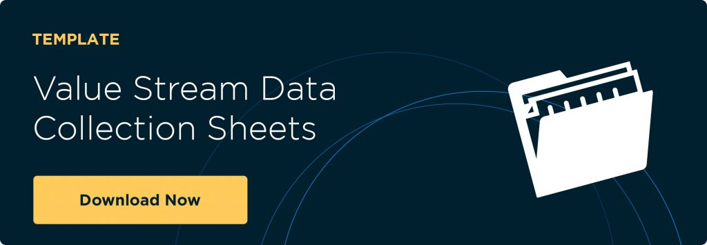 value-stream-data-collection-sheets