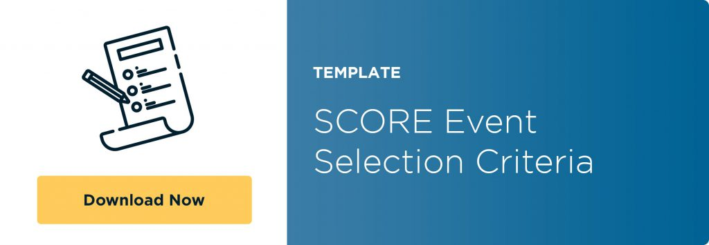 score-event-selection-criteria