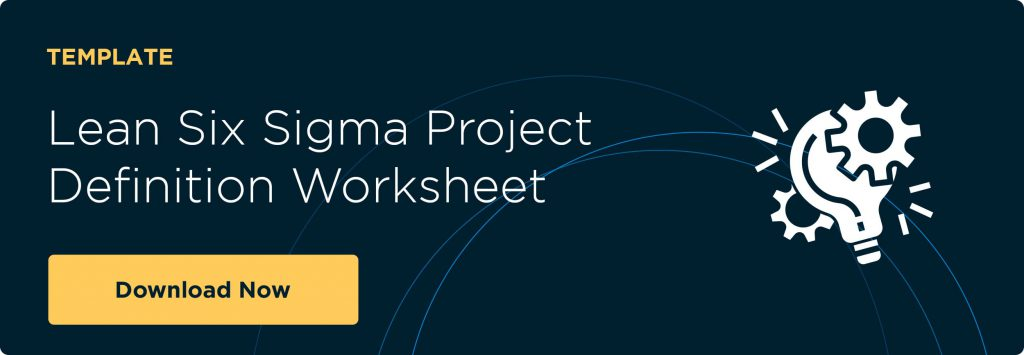 lean-six-sigma-project-definition-worksheet